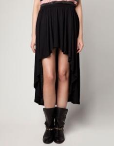 Catalogo-moda-Bershka-primavera-verano-2012-faldas