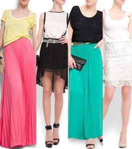 mango-primavera-verano-2012-faldas