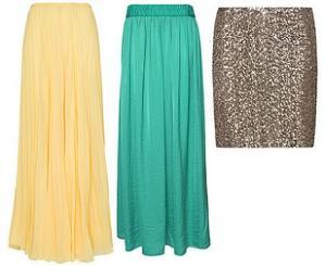 ropa-mango-primavera-verano-2012-faldas