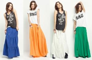 Zara-faldas-largas