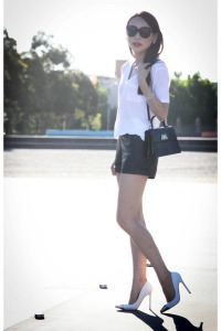 black-forever-new-shorts-white-t-by-alexander-wang-t-shirt_400