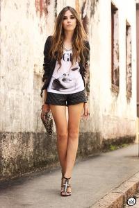 black-leather-romwe-blazer-black-romwe-shorts_400