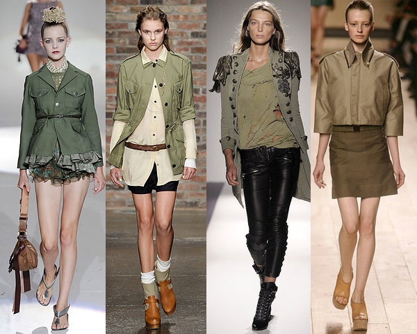 militarytrend2010