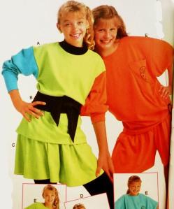 neon-clothes
