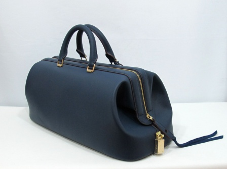 celine-doctor-bag-3348-blue-168