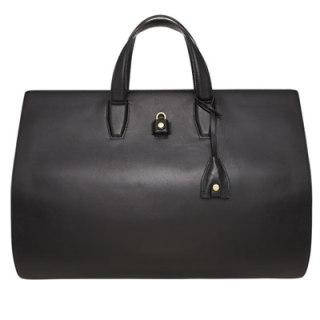 doctor-bags-0912-1-de
