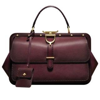 doctor-bags-0912-5-de