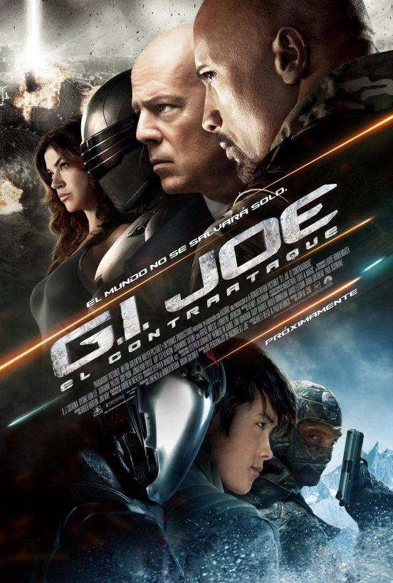 G_I_JOE_2_EL_CONTRAATAQUE