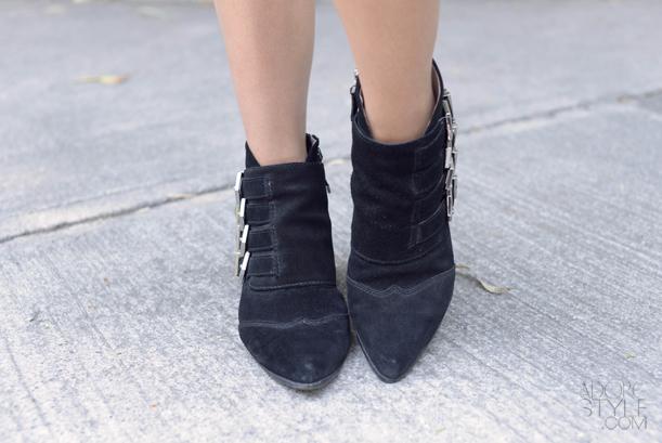 L1-zapatos