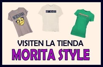 TIENDA MORITA STYLE2