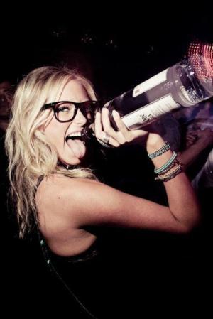 hipster-glasses-37