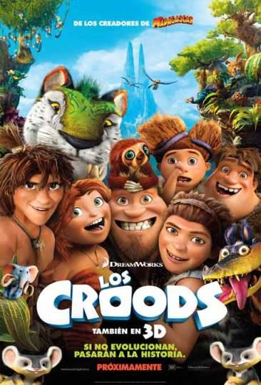 los-croods-cartel1