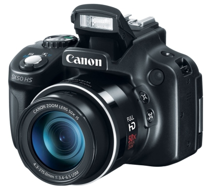 Z-canon-sx50hs-beauty