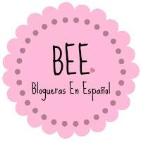 bee-logo-pequec3b1o