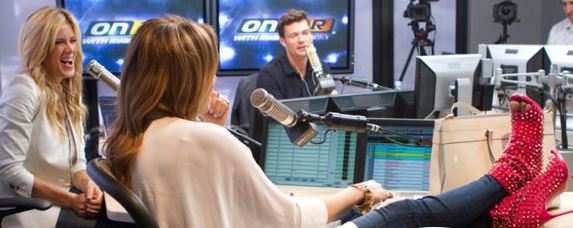 Jennifer-Lopez-Ryan-Seacrest-Interview
