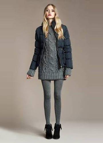 Wy Sweaters 85