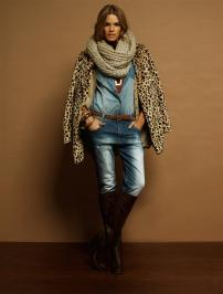 BLANCO_LB_WINTER11_WOMAN_04-Medium