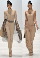 Color-trends-fall-winter-2012-beige-nude-color-trend-Basharatian