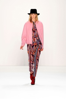 Lala-Berlin-Fall-Winter-2013-2014-Ready-to-Wear-collection-1