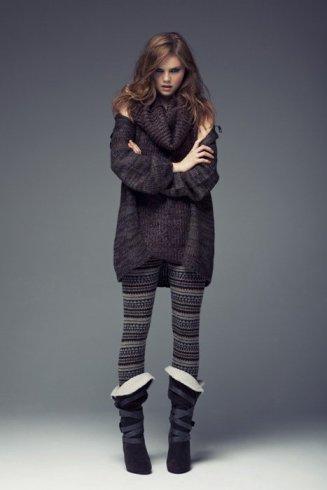 primark-12e-leggings-fairisle-septiembre-24e-botas-altas-con-correas-octubre