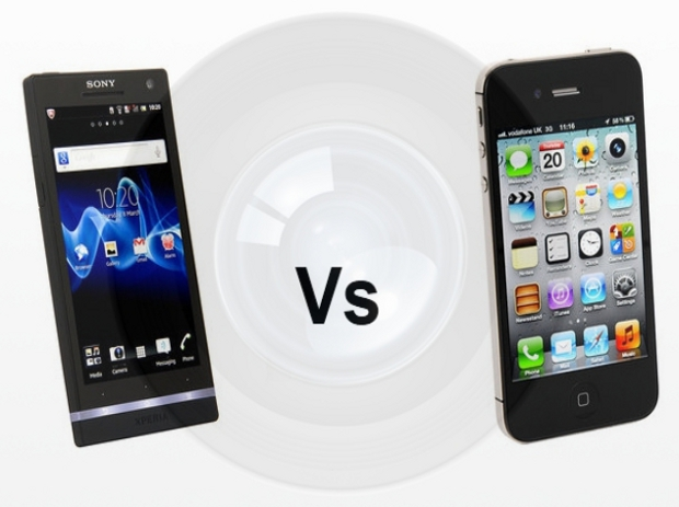 sony-xperia-s-vs-iphone-4s-camera