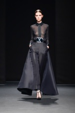 Stephane Rolland3