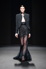 Stephane Rolland4