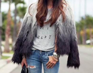 street-style-blogger-faux-fur-jacket
