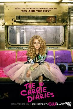 The-Carrie-Diaries-Season-1