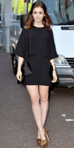 081913-Lily-Collins-350
