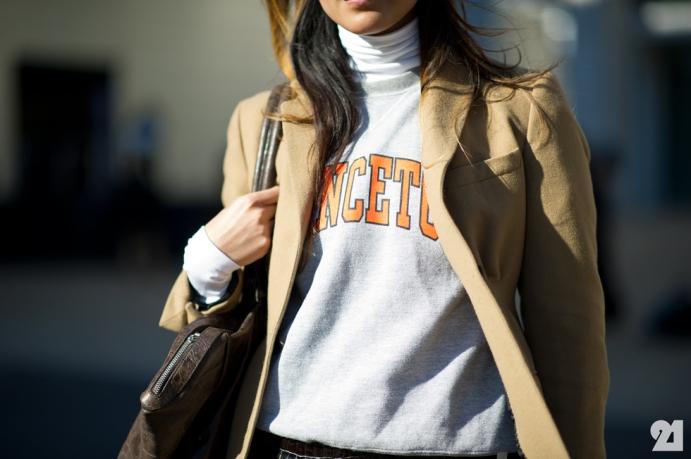 1709-Le-21eme-Adam-Katz-Sinding-Preetma-Singh-Mercedes-Benz-New-York-Fashion-Week-Fall-Winter-2012-2013-New-York-City-Street-Style-Blog_21E0643