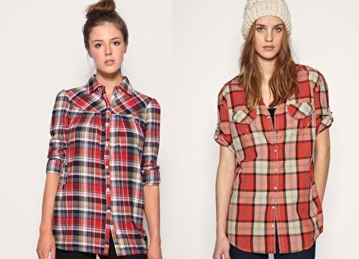 camisas-cuadros-asos2