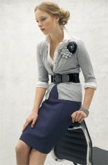 falda-style2