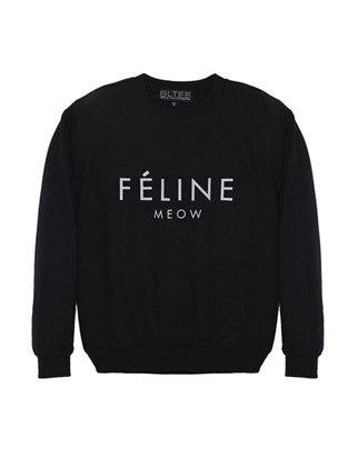 item121.rendition.slideshowVertical.london-street-style-2013-feline-meow