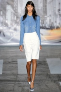 Pencil-Skirt-in-Summer-2013-2014-Fashion-Shows-5