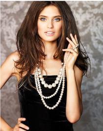 sexy-pearl-necklaces