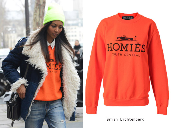 street-style-read-homies-sweatshirt
