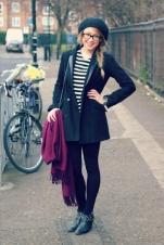 street_style_Kate-Nash-26