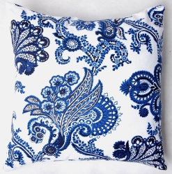 Blue-and-white-porcelain-national-font-b-trend-b-font-fluid-font-b-cushion-b-font