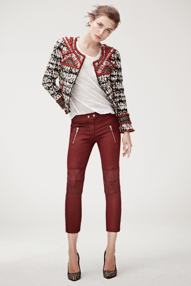 isabel-marant-for-h-and-&-m-collection-images-photos-1