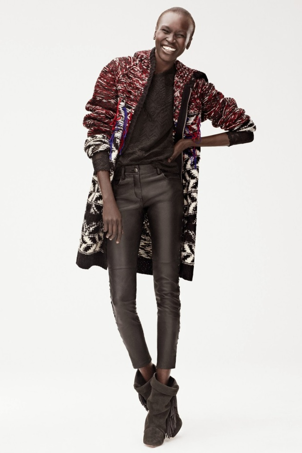 isabel-marant-for-h-and-&-m-collection-images-photos