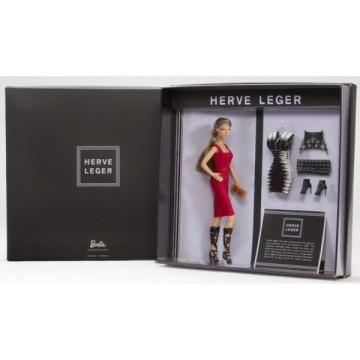 2013-barbie-designer-herve-leger