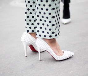 aureostyle_streetstyle_outfit_white-shoes_-zapatos-blancos_14