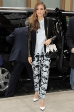 best-dressed-celebrities-march-2013-9