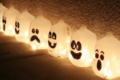 fantasmas-halloween-2011