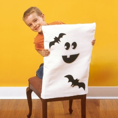 ghost-chair-covers-halloween-craft-photo-420-FF1004CHAIRA01
