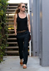 Kate-Bosworth-Chic-in-Beverly-Hills-Style03