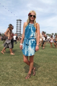 kate-bosworth-coachella-style-fashion-thumb-333xauto-27908