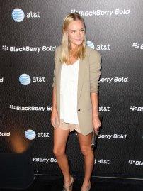 Kate Bosworth Style Spotlight-1