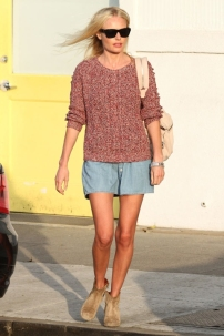 Kate-Bosworth-Style-summer-2